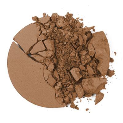 Imagem 4 do produto Fit Me! Maybelline - Pó Compacto para Peles Médias - 260 - Médio Particular