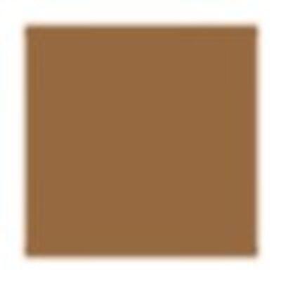 Imagem 2 do produto Fit Me! Maybelline - Pó Compacto para Peles Escuras - 300 - Escuro Original