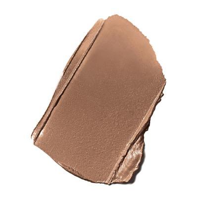 Imagem 3 do produto Base em Bastão Hot Makeup Natural Perfection 15g - NP20