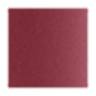Imagem 2 do produto Batom Lancôme L'Absolu Rouge Définition Matte Lipcolor - 290 - Poême