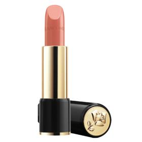 Batom Lancôme L'Absolu Rouge Cream Hydrating Lipcolor - 343 - Suspense
