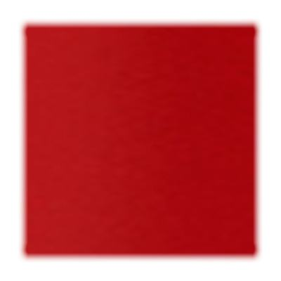 Imagem 3 do produto Batom Lancôme L'Absolu Rouge Définition Matte Lipcolor - 198 - Rouge Flamboyant