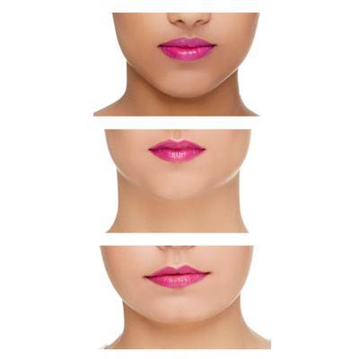 Imagem 4 do produto Batom Lancôme L'Absolu Rouge Définition Matte Lipcolor - 385 - Le Violet