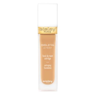 Base Facial Sisley Sisleÿa Le Teint Anti-aging Foundation - 3B - Almond