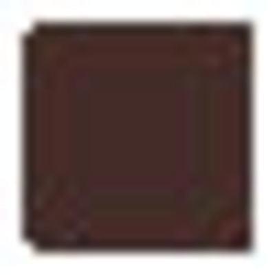 Imagem 3 do produto Sourcils Précision Bourjois - Lápis para Sobrancelhas - 01 - Noir Eben