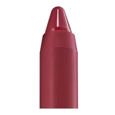 Imagem 3 do produto Colorbust Matte Balm Revlon - Batom - Sultry