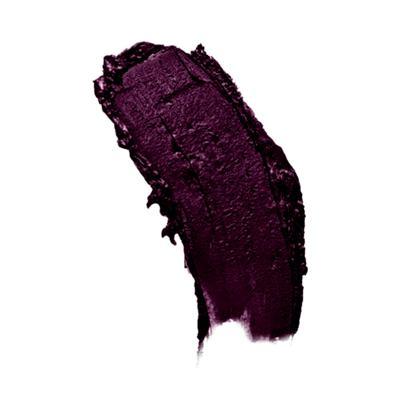 Imagem 4 do produto Color Sensational Aperte o Play Maybelline - Batom - 410 - Lista VIP