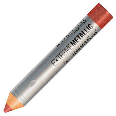 Imagem 3 do produto Color Sensational Extreme Metallics Maybelline - Batom em Lápis - Deixa Brilhar