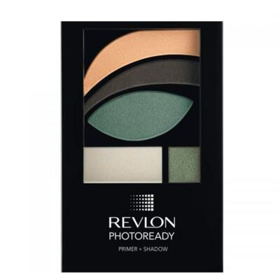 Sombra Revlon Photoready Primer Shadow Impressionist - Pop