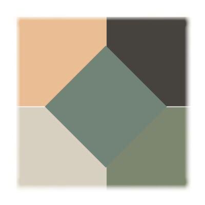 Imagem 2 do produto Sombra Revlon Photoready Primer Shadow Impressionist - Pop