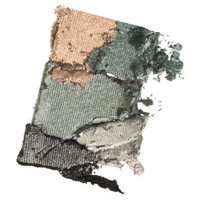 Imagem 4 do produto Sombra Revlon Photoready Primer Shadow Impressionist - Pop