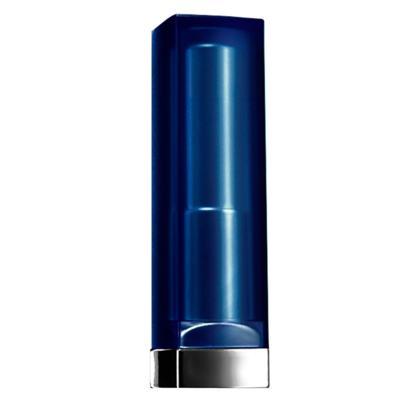 Imagem 3 do produto Color Sensational Aperte o Play Maybelline - Batom - 214 - Volume Máximo