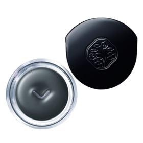 Delineador em Gel Shiseido - Inkstroke Eyeliner - Empitsu Gray