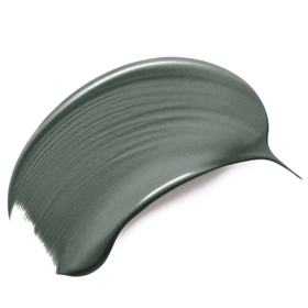 Delineador em Gel Shiseido - Inkstroke Eyeliner - Shinrin Green