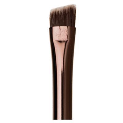 Imagem 2 do produto Pincel para Sombra e Delineador Belliz - Unique Chanfrado - 1 Un