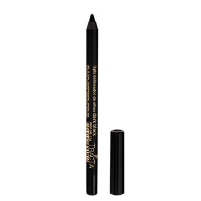Imagem 4 do produto Lápis Delineador para Olhos Tracta - Dark Black