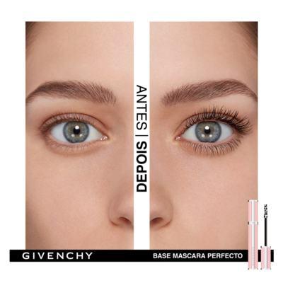 Imagem 4 do produto Máscara Primer para Cílios Givenchy - Base Perfecto - Primer