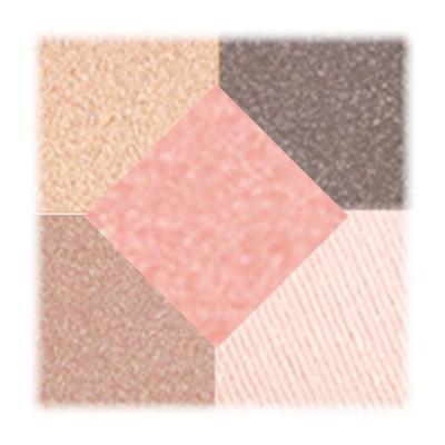 Imagem 2 do produto Sombra Revlon Photoready Primer Shadow Impressionist - Impressionist