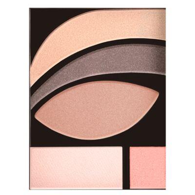 Imagem 3 do produto Sombra Revlon Photoready Primer Shadow Impressionist - Impressionist
