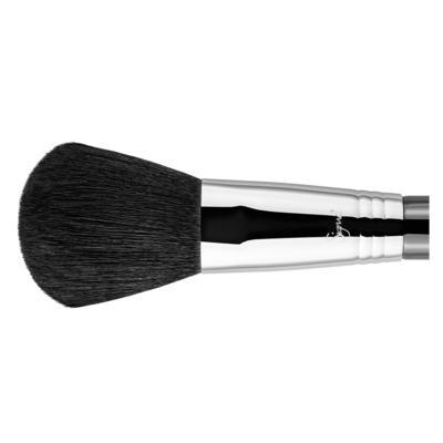 Imagem 4 do produto Pincel para Pó Sigma Beauty- F30 Large Powder Brush - 1 Un
