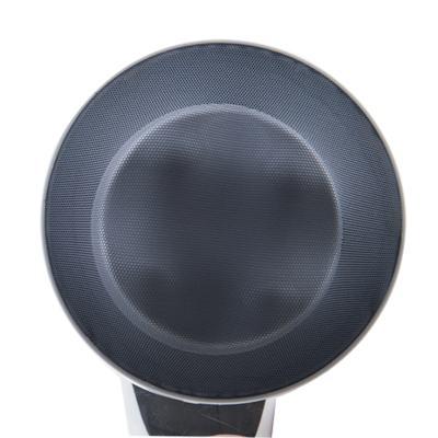 Imagem 4 do produto MASSAGEADOR ORBIT RELAXMEDIC - 220v