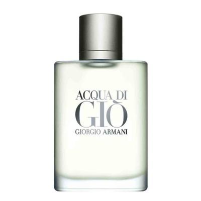 Acqua Di Giò Homme Giorgio Armani - Perfume Masculino - Eau de Toilette - 30ml