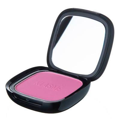 Imagem 1 do produto Blush Compacto - Klasme - Pink