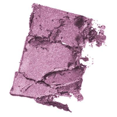 Imagem 4 do produto Blush Compacto - Klasme - Pink