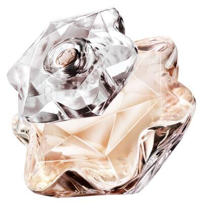Imagem 1 do produto Lady Emblem Montblanc - Perfume Feminino - Eau de Parfum - 50ml