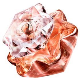 Lady Emblem Elixir Montblanc - Perfume Feminino - Eau de Parfum - 75ml