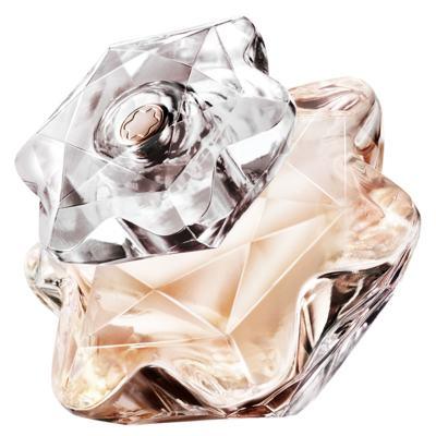 Lady Emblem Montblanc - Perfume Feminino - Eau de Parfum - 30ml