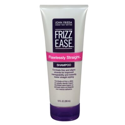 Imagem 3 do produto Kit Shampoo + Condicionador John Frieda Frizz-Ease Flawlessly Straight - Kit