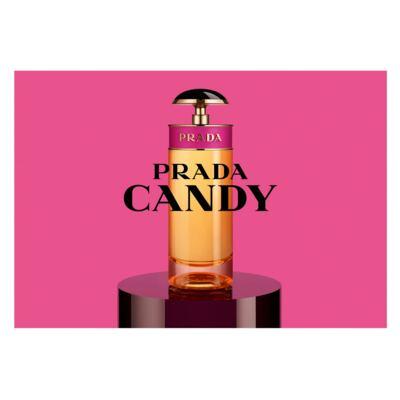 Imagem 3 do produto Candy Prada - Perfume Feminino - Eau de Parfum - 30ml