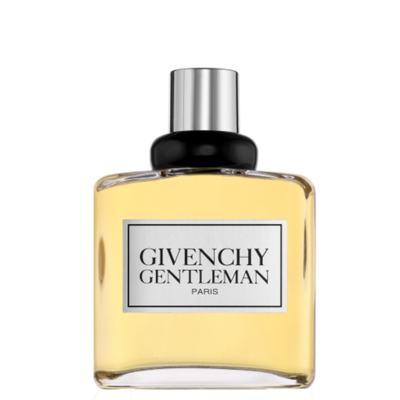 Gentleman Givenchy - Perfume Masculino - Eau de Toilette - 50ml