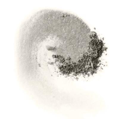 Imagem 3 do produto Poudre Première Givenchy - Pó Facial - Nude