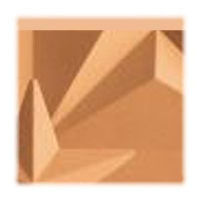 Imagem 3 do produto Pó Facial Givenchy Les Saisons - Nº 3 - Ambre Saison