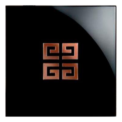 Imagem 5 do produto Pó Facial Givenchy Les Saisons - Nº 3 - Ambre Saison