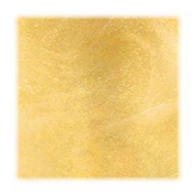 Nail Enamel Revlon - Esmalte - Tempting