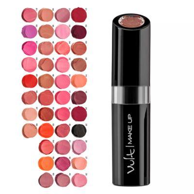 Imagem 3 do produto Make Up Vult - Batom Cremoso - 71