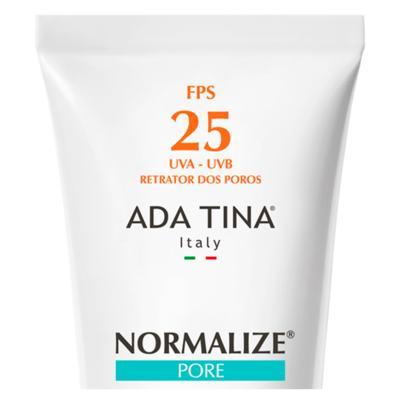 Imagem 2 do produto Normalize Pore Fps 25 Ada Tina - Protetor Solar - 50ml