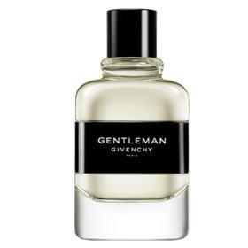 Gentleman Givenchy Perfume Masculino - Eau de Toilette - 50ml