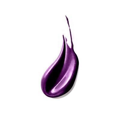 Imagem 3 do produto Esmalte Colorama - Assim e Pronto - Meiga e Decidida