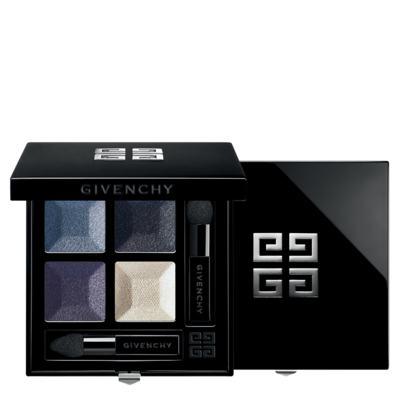 Imagem 1 do produto Prisme Quatuor Eye Shadows Givenchy - Paleta de Sombras - Ecume