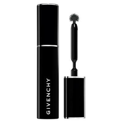 Phenomen'Eyes Renewal Givenchy - Máscara para Cílios - Deep Black