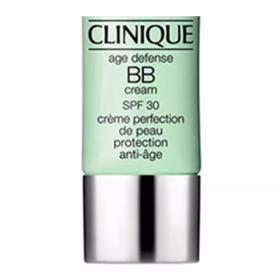 Age Defense BB Cream SPF 30 Clinique 40ml - Base Facial - 03
