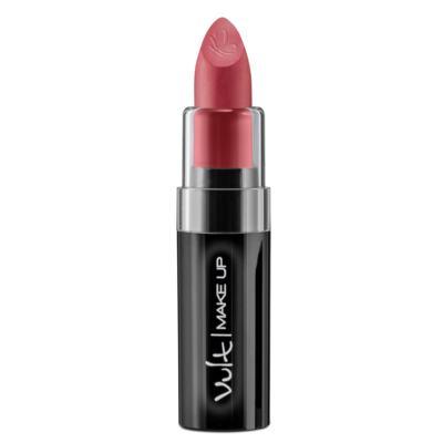 Imagem 2 do produto Make Up Vult - Batom Matte - 08