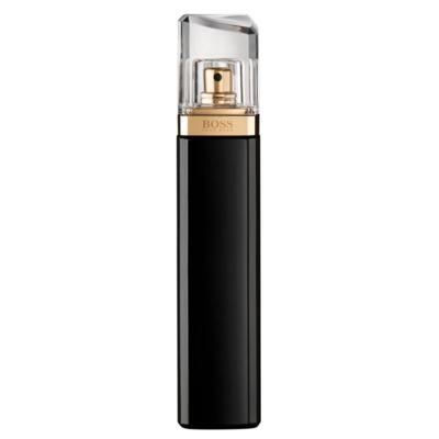 Imagem 2 do produto Boss Nuit Pour Femme Hugo Boss - Perfume Feminino - Eau de Parfum - 30ml