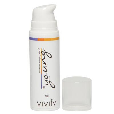 Imagem 1 do produto Be Young Vivify - Creme de Tratamento com Efeito Botox Instantâneo - 10g