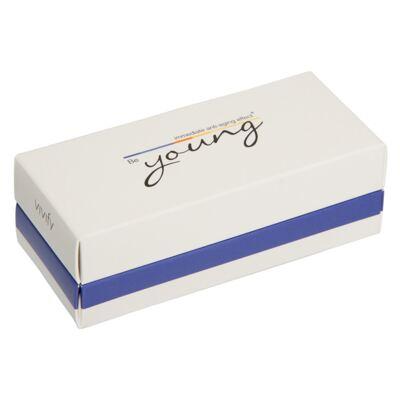 Imagem 4 do produto Be Young Vivify - Creme de Tratamento com Efeito Botox Instantâneo - 10g