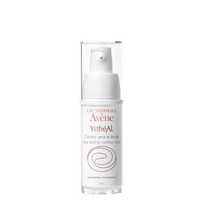 Imagem 1 do produto Antiidades Para Area dos Olhos Avène Ystheal Olhos - 15ml